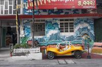 Lakbayan Hotel Makati Image