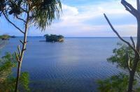 Magic Island Resort 2 Image