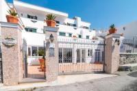 Hotel Villa Fumerie Image