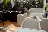 Hotel Briganti Image