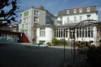Seminar-Hotel Rigi am See Image