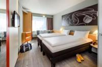 Hotel Ibis Bregenz Image
