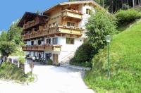 Apartment Alpin 2 Image