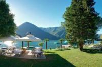Residenza Lago di Lugano Image