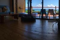 Aloha Inn Image