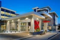 Hilton Garden Inn Palo Alto Image