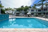 Tranquilo A North Beach Village Resort Hotel Image