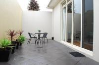 Courtyard Complex [Bha] Image