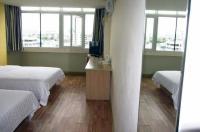 7 Days Inn Binhai Avenue Image