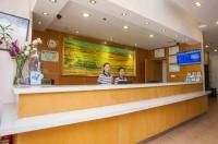 7 Days Inn Beijing Lufthansa Us Embassy Image