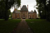 Château de Villars Image