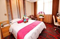 Xian Leica Hotel Image