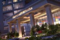 Lia Charlton Hotel Shenzhen Image