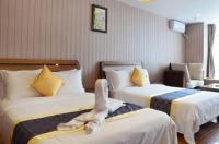 Tujia Sweetome Vacation Rentals Chengdu Fu Li Staney Image