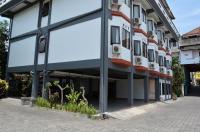 Hotel Purnama Image
