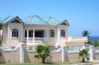 Celebrity Villa Jamaica Image