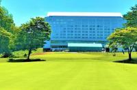 Shizukuishi Prince Hotel Image