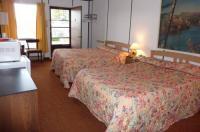 Hillside Motel Image