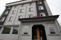 Swisstel Motel Image
