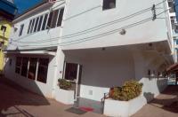 Coron Sanho Pension House Image