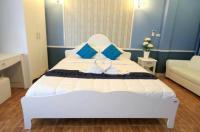Sea Ocean Resort Image