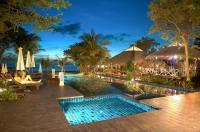 Lalaanta Hideaway Resort Image