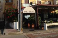 Hotel Ristorante Stellato Image