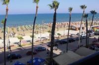 Krasas Beach Apartments Image