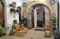 Mi Casa En Cordoba Image