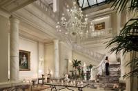 Palazzo Parigi Hotel & Grand Spa Milano Image