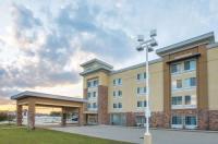 La Quinta Inn & Suites Hattiesburg I-59 Image