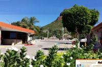 Hotel Malibu Image