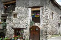 Antigua Casa Catones Image