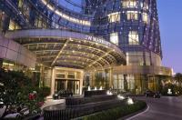 JW Marriott Shenzhen Bao'An Image
