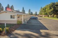 Shasta Pines Motel Image