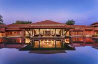 Park Hyatt Goa Resort And Spa Image