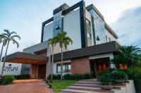 Catuai Hotel Image