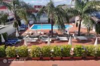 Hotel Resort Il Panfilo Image