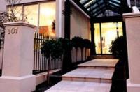 Knightsbridge Apartments Image