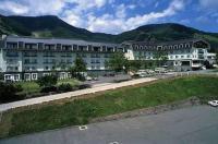 Hakuba Alps Hotel Image