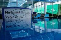 Natural Suites Hotel & Spa Image