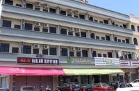 Hotel Kelisa Image