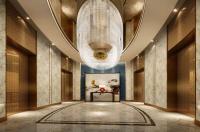 Grand New Century Hotel Fuyang Image