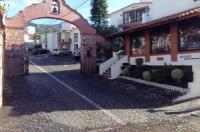Villas de la Montaña Image