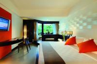 Bintan Lagoon Resort Image