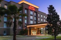 Hampton Inn & Suites Deland Image
