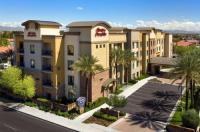 Hampton Inn And Suites Phoenix Tempe Asu Image