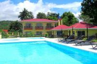 Caimito Beach Hotel Image