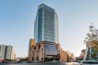 Top Elites City Resort Spa Hotel Image