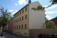 Ferienwohnung am Rathaus Potsdam-Babelsberg Image